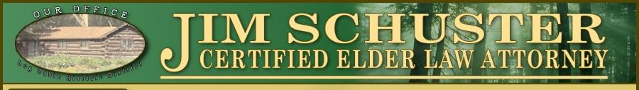 20 Michigan Medicaid Myths | Jim Schuster – Certified Elder